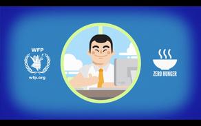WFP Taxonomy