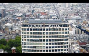 Centre Point Residences