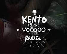 Radici | Kento and the Voodoo Brothers