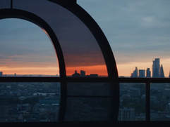 Centre Point Residences | Penthouse Preview