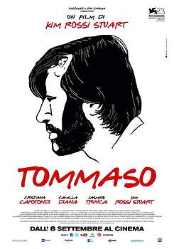 Tommaso.jpg