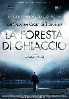 Foresta di Ghiaccio.jpg