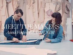Meet the Makers | NET-A-PORTER