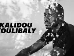 Kalidou Koulibaly | Sport Tribune