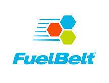 fuelbelt-balega.jpg