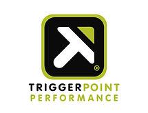 triggerpoint-egosports.jpg