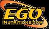 EGO-logo-tone.png