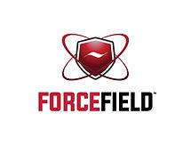 forcefield-egosports.jpg