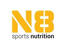 N8-Logo-EGOSPORTS.jpg