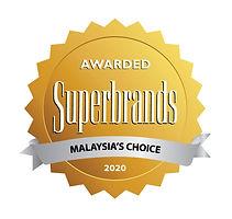 Superbrands_MY_GoldSeal_2020_OL.jpg