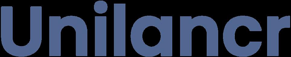 Unilancr logo - dark blue 516791.png