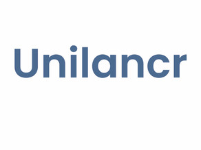 What's Unilancr?