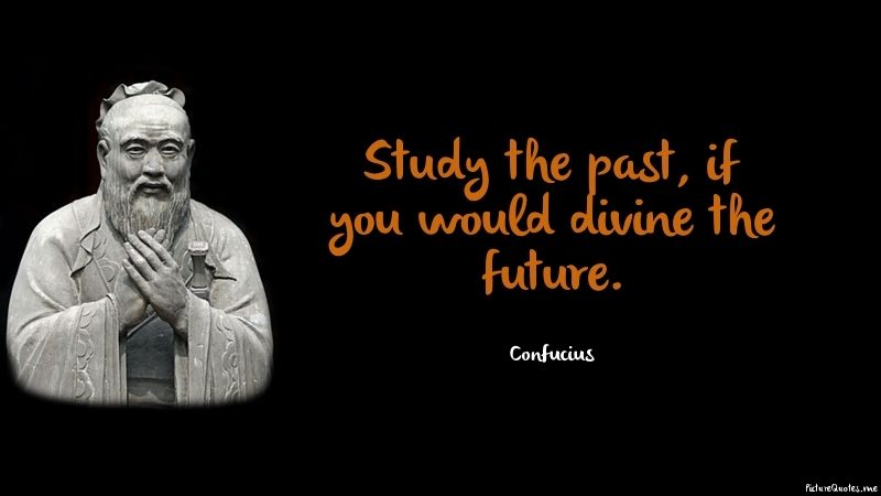 history quote 4