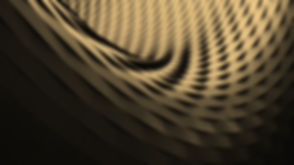 Surface Sound