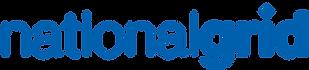 National_Grid_Logo_R0G97B175-01.png