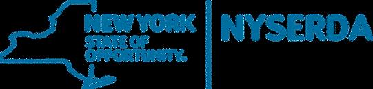 NYSERDA-Logo-1024x247.png