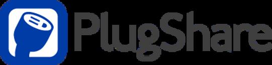 plugshare-logo.png