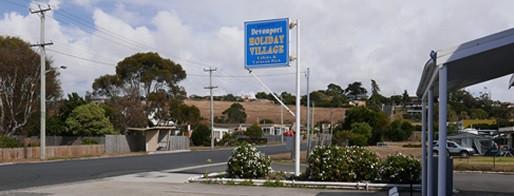 devonport-holiday-village=banner.jpg