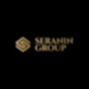 Seranin Group Logo