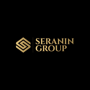 Seranin Group Logo