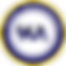 1200px-Seal_of_the_President_of_the_United_States.png