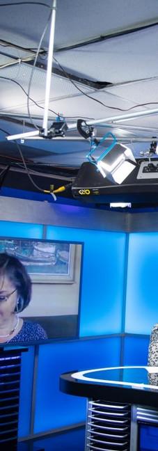 ANDISHEH TV