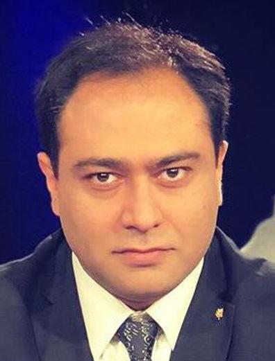 Mehdi Aghazamani.jpg