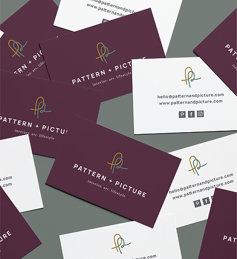 Pattern and Picture Project Page-05.png