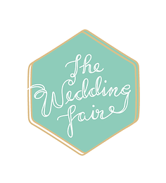 Wedding and Events Project Page-10.png