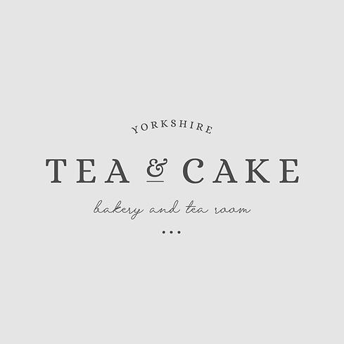Tea & Cake Pre-made Logo Images-01.png