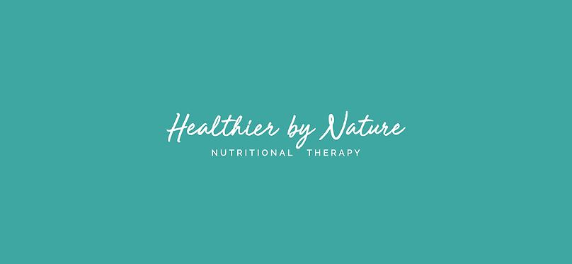 Healthier-By-Nature-01.png
