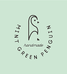 Mint Green Penguin Project Page-01.png