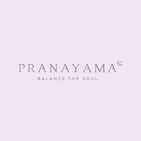 Pranayama Pre-made Logo Images-01.png
