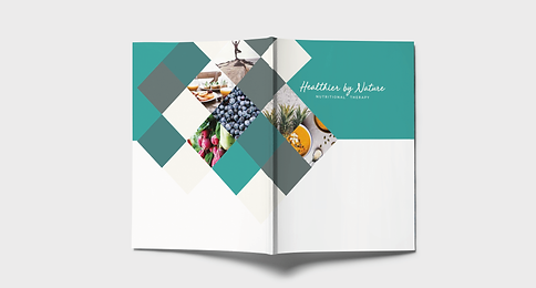 Healthier By Nature Project Page-07.png