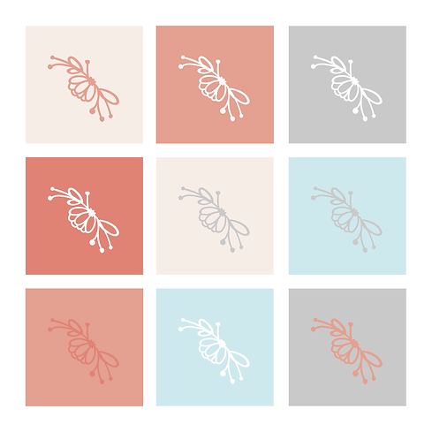 Pretty Finds Pre-made Logo Images-04.png