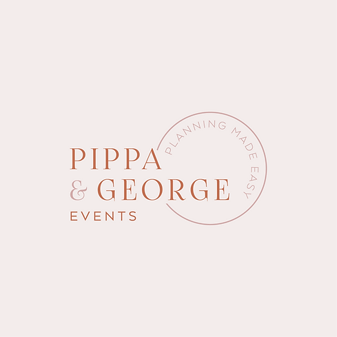 Pippa and George Pre-made Logo Images-01