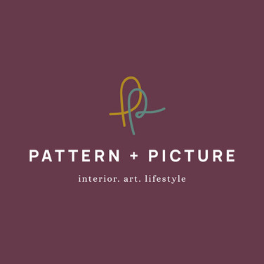 Pattern and Picture