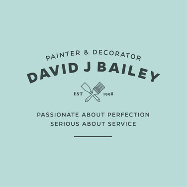 David J Bailey