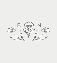 Botanical Notes Project Page-03.png