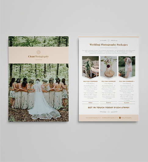 Wedding and Events Project Page-13.png