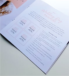Wedding and Events Project Page-03.png