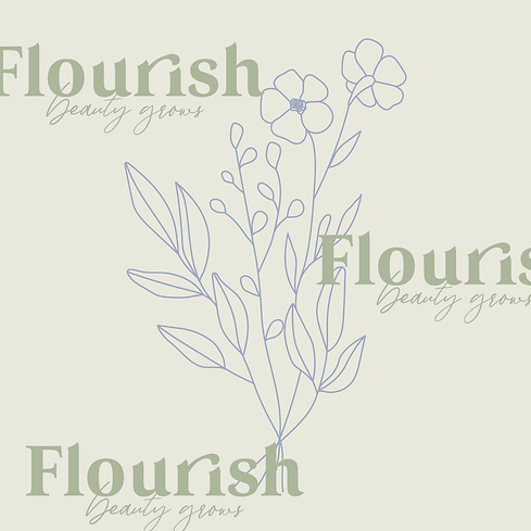 Flourish Pre-made Logo Images-02.png