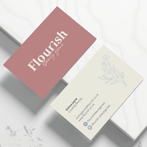 Flourish Pre-made Logo Images-03.png