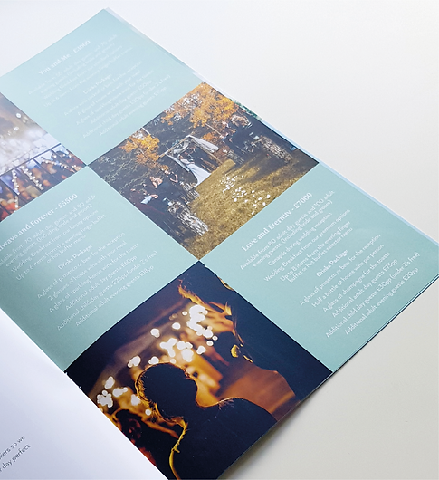 Wedding and Events Project Page-08.png