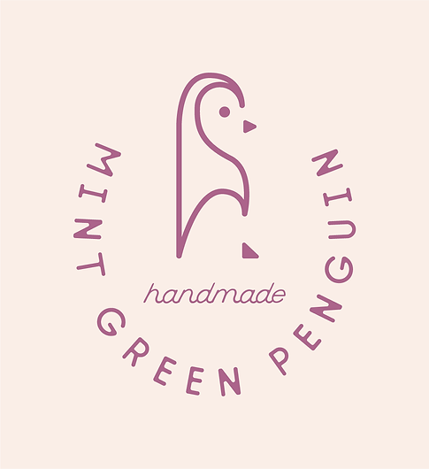 Mint Green Penguin Project Page-11.png