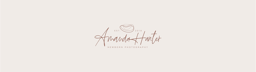 Amanda Hunter Pre-made Logo Images-07.pn