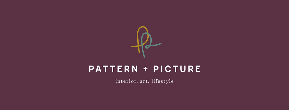 Pattern and Picture Banner-01.png
