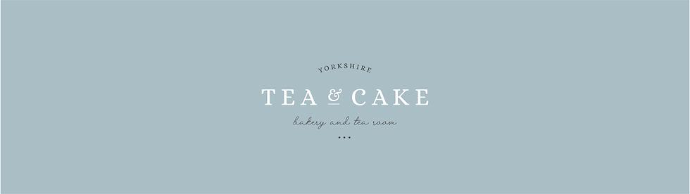 Tea & Cake Pre-made Logo Images-07.png