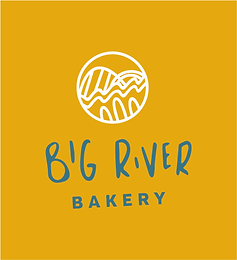Big River Bakery Project Page-03.png