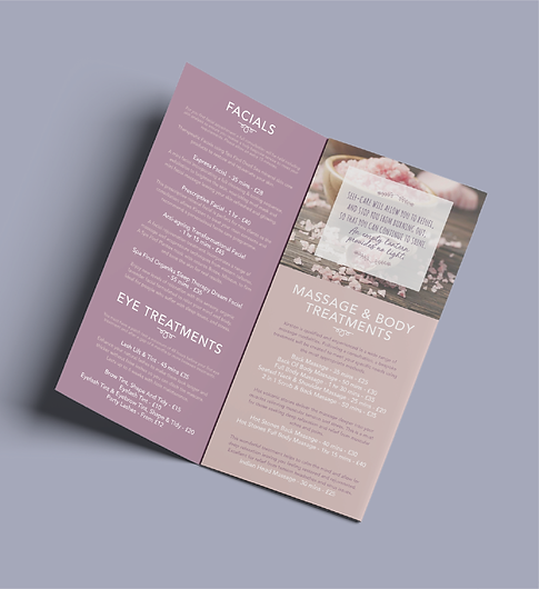 Health Beauty Wellness Project Page-01.p